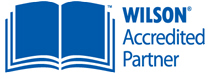 Wilson Accredited Partner