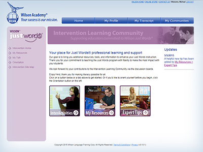 JW_Intervention_Learning_Comm