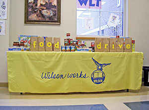 Wilson_Food_Drive_PICT2064
