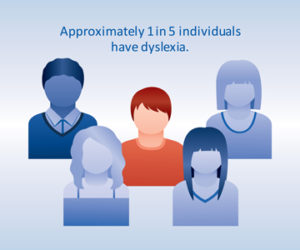 The International Dyslexia Association (IDA)
